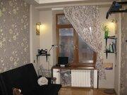 Продам комнату на Пархоменко 8 - Фото 4