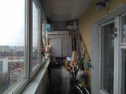 10 500 000 Руб., 3-ка на Боровой, Купить квартиру в Москве по недорогой цене, ID объекта - 319454257 - Фото 12