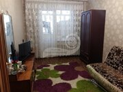 Продается 3-комн. квартира, площадь: 66.20 кв.м, пос. Василького, 40 . - Фото 2