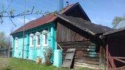 Продам дом в с. Талызино Муромского района. - Фото 2