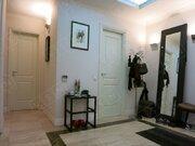 42 000 000 Руб., Продается квартира г.Москва, Давыдковская, Купить квартиру в Москве по недорогой цене, ID объекта - 314574809 - Фото 9
