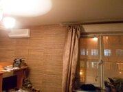 Продается 1-к квартира на нлмк в хорошем состоянии. Капитальный ремонт - Фото 2