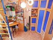 3-х комнатная Подольская 57 - Фото 5