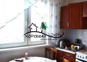 Продается 1-комнатная квартира в Зеленограде к.1519, Купить квартиру в Зеленограде по недорогой цене, ID объекта - 318336017 - Фото 10