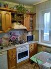 Продажа 3х комнатной кв-ры в Балашихе(Железнодорожный), Советская,26 - Фото 4