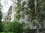 Продам комнату 18 м.кв в 2-х комнатной квартире Тимуровская 4 - Фото 4