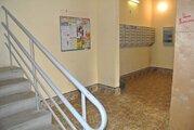 Квартира 45.00 кв.м. спб, Приморский р-н. - Фото 1