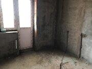 Продаётся 1 ком. квартира в Чехове по ул. Ильича д.41 - Фото 3