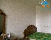 Продается 3-комнатная квартира в г. Дмитров на ул. Аверьянова - Фото 5