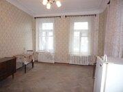 Комната в пятикомнатной квартире в Петроградском районе. - Фото 4