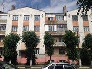 Продается комната Советская, 44 - Фото 3