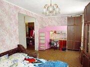 Продам 1-комн. кв-ру в г.Раменское, ул.Новостройка 5 - Фото 1