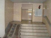 Продается интересная однокомнатная квартира в престижном округе Москвы - Фото 5