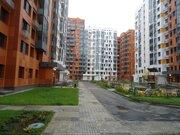Продажа отличной 2-х комнатной квартиры - Фото 2