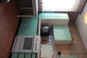 Продается 2-х комнатная квартира метро Славянский бульвар. - Фото 3