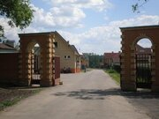 Продажа коттеджа 313м2 в пос. Шишкин Лес, Калужское или Киевское шоссе - Фото 2