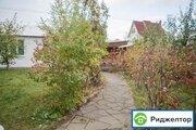 Аренда дома посуточно, Химки, Дома и коттеджи на сутки в Химках, ID объекта - 502444759 - Фото 75