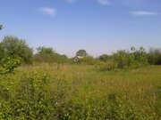 Земельный участок - Фото 4