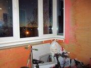 Продается 3-х квартира 58м с ремонтом в центре г.Королев - Фото 5