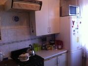 Продажа двухкомнатной квартиры в п.Калининец