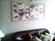 2-комн. кв. с ремонтом в центре на 4/5-эт. панельного дома - Фото 3