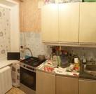 2-комн.квартира с раздельными комнатами в Новой Москве - Фото 5
