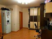 Продаем 1-комнатную квартиру : г.Электросталь, ул.Пушкина д.19/16 - Фото 5