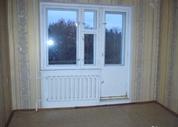 Продажа квартир ул. Владимирская, д.40