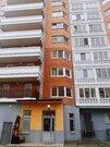 3-х комнатная дешевая квартира в Москве - Фото 3