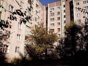 1 комнатная квартира в тихом центре, ул. Кропоткина, д. 1. - Фото 1