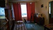 Двухкомнатная квартира 15-я парковая ул. Москва - Фото 5