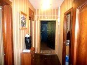 Продажа дома в г.Луховицы - Фото 3