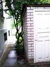 Дом кирпичный на участке 7 соток - Фото 2