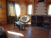 Продам Дом в кп Гранат - Фото 2