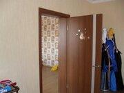 Продается дом (коттедж) по адресу с. Горицы, ул. Центральная 7 - Фото 1