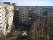Продам 2-к квартиру, Кирова, 77 - Фото 1