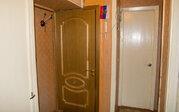 Продам 2 комн. кв-у с раздельными комнатами на ул. Звездная 33 - Фото 5