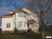 Продается Дом в Щапово 450м2 - Фото 1