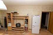 Сдается 1-комнатная квартира, м. Печатники - Фото 5