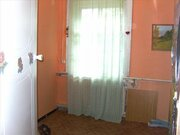 2-комнатная в центре по цене гостинки - Фото 5