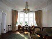 Продажа пентхауса 696,1 кв.м в историческом центре Москвы г. Москва, .