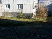 Продам квартиру 135 м.кв, индивидуальный проект - Фото 1