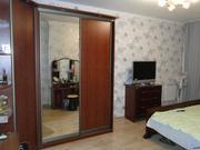 3-комнатная квартира, ул. Молодежная , д 27, - Фото 3