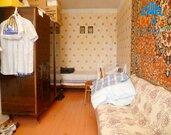 Продается 2-комнатная квартира 25 км от МКАД, Московская область - Фото 3