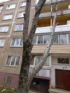 Двухкомнатная квартира на москворецкой - Фото 1