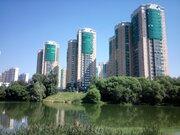 Продажа 2-комн. квартиры в ЖК Загорье - Фото 1