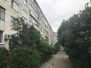 1 комнатная квартира новой планировки в г. Серпухове - Фото 1