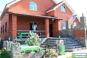 Аренда дома посуточно, Бисерово, Ногинский район - Фото 1