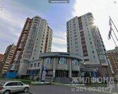 Продажа квартир ул. Кавалерийская, д.2