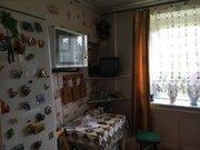3-к квартира улучшенной планировки в хорошем состоянии - Фото 2
